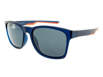 746bf867795 Welcome to American Sunshine Eyewear